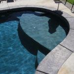 Swimming Pool Renovation New Braunfels Pool Deck Repair
